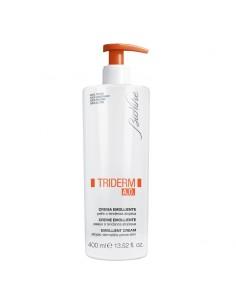 Bionike Triderm A.D. Emollient Cream