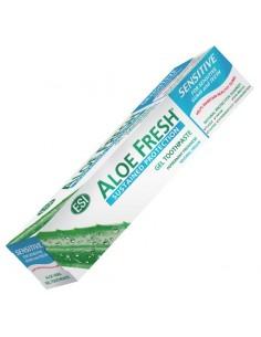 Esi Aloe Fresh Sensitive zubna pasta