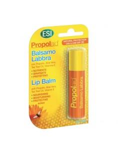 Esi Propolaid Lip Balm