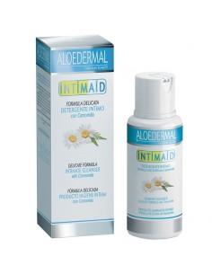 Aloedermal Intimaid s kamilicom za intimnu njegu