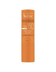 Avene Sun Stik za usne SPF50