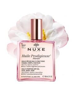 Nuxe Huile Prodigieuse Florale Suho ulje