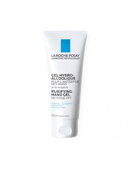 La Roche-Posay gel za čišćenje ruku bez ispiranja