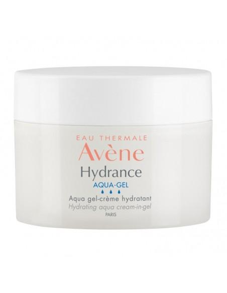 Avene Hydrance Aqua-gel