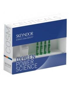 Skeyndor Oxygen Power Science krema