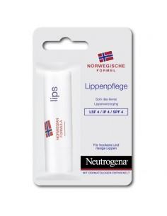 Neutrogena Norwegian Formula balzam za usne