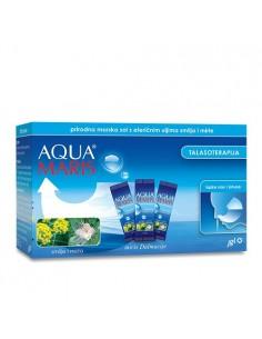 Aqua Maris Vrećice soli