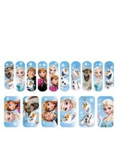 Hansaplast Flaster dječji Frozen