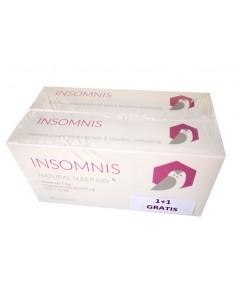Pharmahealth Insomnis kapsule 1+1 GRATIS