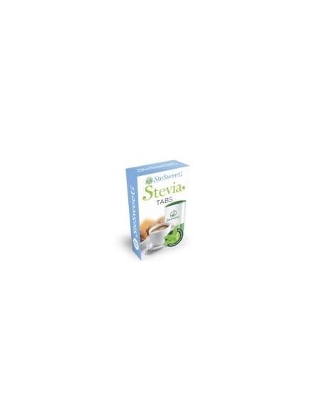 SteSweet Stevia u tabletama