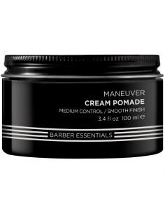 Redken Brews Maneuver Cream pomada