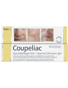 PharmaTheiss Skin in Balance Coupeliac gel