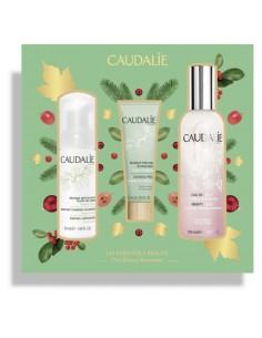 Caudalie Beauty elixir PAKET