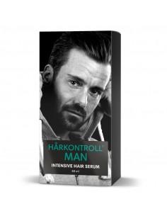 Harkontroll Man Serum za intenzivni rast kose
