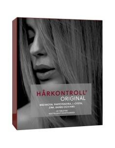 Harkontroll Original tablete