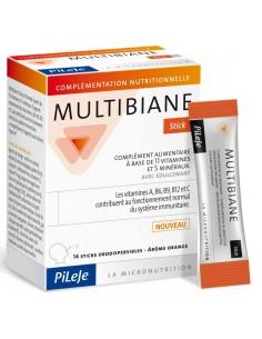 PiLeje Multibiane Age Protect vrećice
