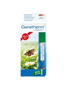 Geratherm Toplomjer Eco Classic