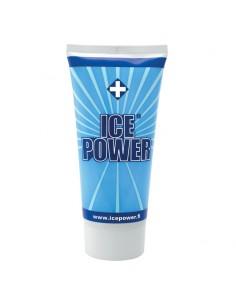 Ice Power Hladni gel