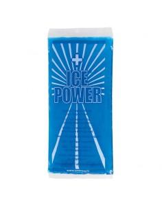 Ice Power Hladno topla obloga