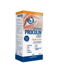 Proculin Lens za sve vrste kontaktnih leća
