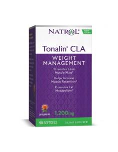 Natrol Tonalin®  CLA kapsule