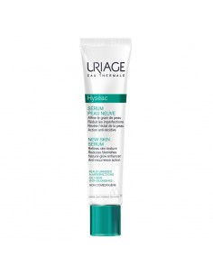 Uriage Hyseac Serum