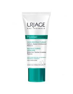 Uriage Hyseac Hydra krema