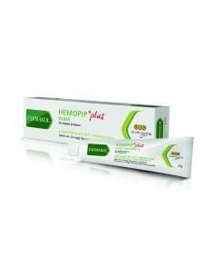 Pip Farmakol Hemopip Plus mast