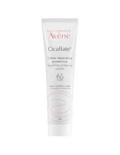Avene Cicalfate+ Onavljajuća zaštitna krema