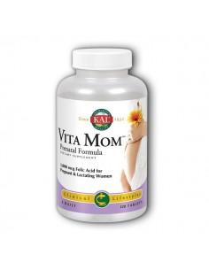 Kal Vita Mom tablete