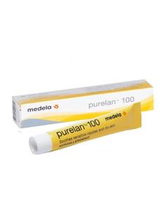 Medela Purelan 100 krema za bradavice