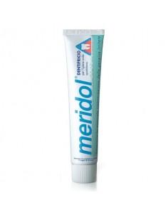 Meridol Pasta za zube