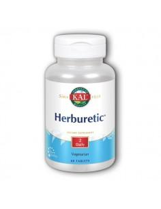 Kal Herburetic