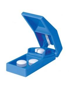 Rezač tableta 67767