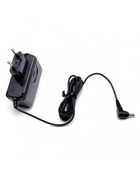 Omron AC - Adapter za tlakomjer
