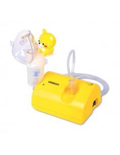 Omron kompresorski inhalator za djecu C801 KD