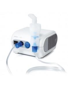 Omron inhalator CompAIR C28 - kompresorski