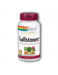 Solaray Gallstonex kapsule