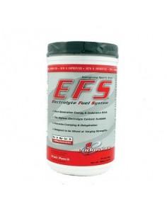 First Endurance EFS Tropical Punch prah