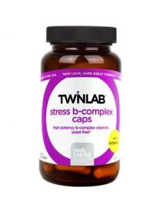 Twinlab Stress B kompleks