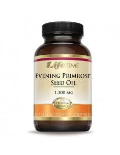 LifeTime Primrose Seed Oil noćurak kapsule