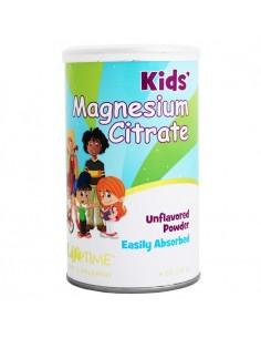 LifeTime Kids' Magnezij citrat u prahu