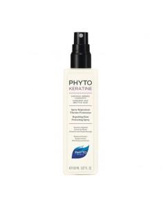 Phyto Phytokeratine Termo zaštitni obnavljajući spray