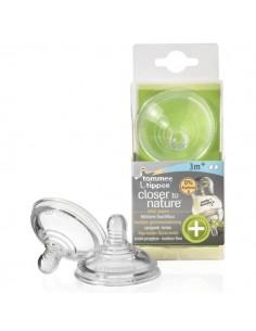 Tommee Tippee Anti-colic sisač (za anti-colic bočice)