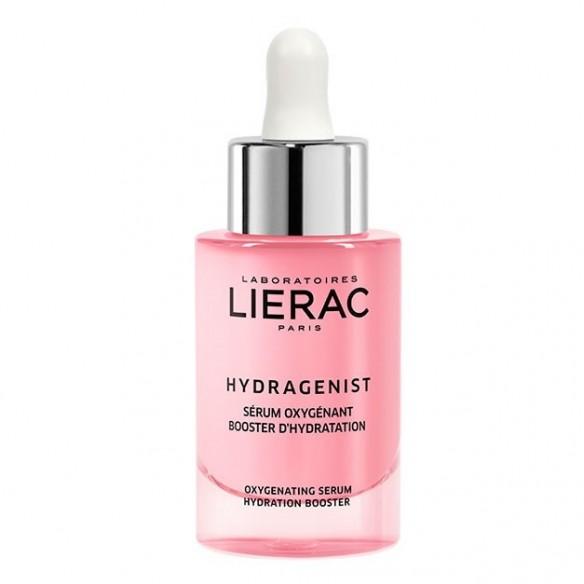 Lierac Hydragenist Hidratantni serum