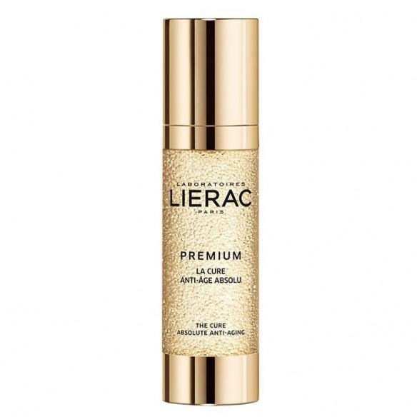 Lierac Premium The Cure Absolut