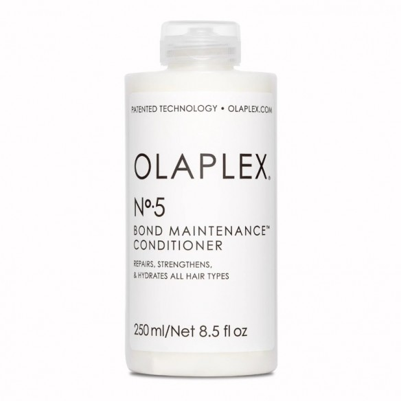 Olaplex No. 5 Bond Maintainance Regenerator