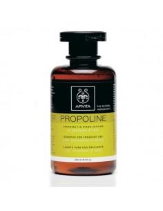 Apivita Propoline