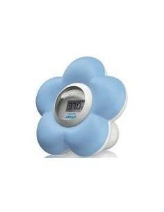 Avent Digitalni termometar za kupku i sobu SCH550