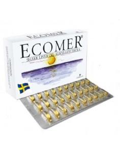 Ecomer kapsule